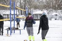 TulaOpen волейбол на снегу, Фото: 67