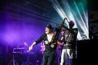 Концерт Виктора Королева в Туле, Фото: 51