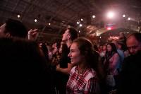 Тула открыла гастрольный тур «Би-2» с новой программой «NewBest», Фото: 119