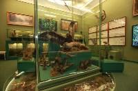 Музеи Тулы, Фото: 14