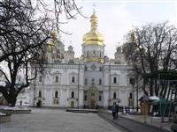 Киево-Печорская Лавра, Фото: 6