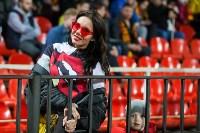 Матч Арсенал - Анжи, Фото: 102