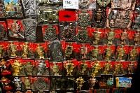 «Тульские пряники» – магазин об истории Тулы, Фото: 27