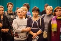 Тбилисский театр показал в Туле историю о Христе, Фото: 13