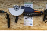 Месяц электроинструментов в «Леруа Мерлен»: Широкий выбор и низкие цены, Фото: 25