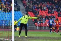«Арсенал» Тула - «Шинник» Ярославль - 4:1., Фото: 38