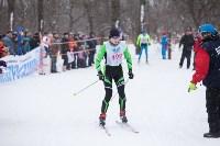 Яснополянская лыжня 2017, Фото: 154