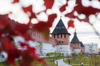 Золотая осень в Туле-2019, Фото: 41