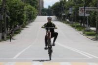 Чемпионат России по велоспорту на шоссе, Фото: 86