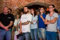 Концерт Чичериной в Туле 24 июля в баре Stechkin, Фото: 15
