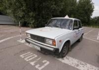 Тульские полицейские вспомнили ПДД, Фото: 61