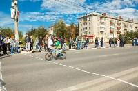 Велогонка Горный король, Фото: 25