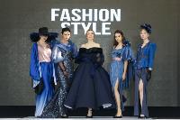 Fashion Style , Фото: 456