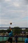 III этап Открытого первенства области по пляжному волейболу среди мужчин, ЦПКиО, 23 июля 2013, Фото: 21
