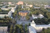 Освящение Новомосковска, 28.08.2015, Фото: 9