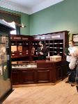 В Чекалине открылись музеи, посвященные истории самого маленького города в России, Фото: 3