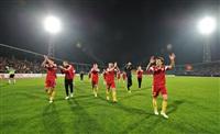 """Арсенал""-""Торпедо"" 30.04.2014, Фото: 60"