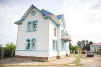 Колокольня Свято-Казанского храма в Туле обретет новый звук, Фото: 27