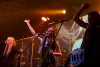 Концерт Линды в Туле, Фото: 50