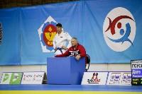 Турнир по дзюдо на призы руководителя СК РФ, Фото: 129