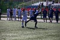 Групповой этап Кубка Слободы-2015, Фото: 382