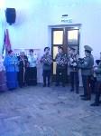 Выборный Большой Круг казаков в Туле, Фото: 7