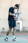 Андрей Кузнецов: тульский теннисист с московской пропиской, Фото: 79