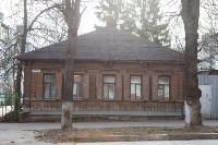 Одноэтажная резная Тула, Фото: 72