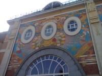 Художественный музей. более 4000 выставленных работ, Фото: 26