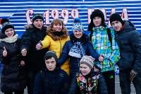 """Марш-бросок """"Поле Куликовской битвы"""", Фото: 66"""