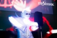 "Концерт Егора KReeD в клубе ""Пряник"", 1.11.2014, Фото: 58"