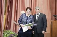 """Награждение победителей акции """"Любимый доктор"""", Фото: 67"""