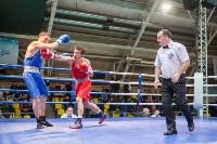 Гран-при Тулы по боксу-2017, Фото: 37