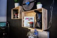 Кофейня «Зерна», Фото: 18