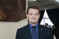 Сотрудников Туламашзавода поздравили с Днем машиностроителя, Фото: 5