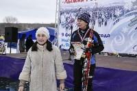 Лыжная России-2019, Фото: 54
