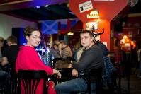 Найк Борзов в Harat's Pub.1 октября., Фото: 12
