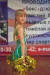 Чир-спорт в Тульской области, Фото: 14