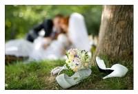 Празднуем свадьбу в ресторане с открытыми верандами, Фото: 6
