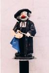 Музей клоунов в Туле, Фото: 5