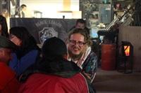 Стоунер-фест в клубе «М2», Фото: 12