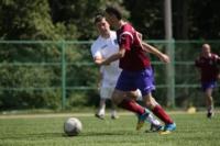 II Международный футбольный турнир среди журналистов, Фото: 89