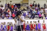 Турнир по греко-римской борьбе на призы Шамиля Хисамутдинова, Фото: 77