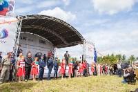 Чемпионат мира по самолетному спорту на Як-52, Фото: 234