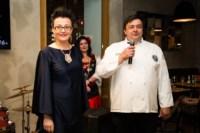 Фестиваль балканской кухни в ресторане «Паблик», Фото: 8