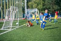 Открытый турнир по футболу среди детей 5-7 лет в Калуге, Фото: 27