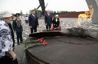 Мэр Москвы прибыл в Тулу с рабочим визитом, Фото: 17