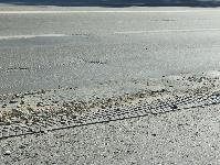 Из чего сделана улица Рязанская, Фото: 7
