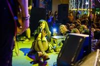 """""""Слот"""" в Туле 29.03.2014, Фото: 88"""