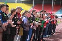 Мемориал заслуженных тренеров России и первенство Тульской области, Фото: 3